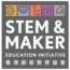 STEM_Maker