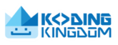 kodingkingdom