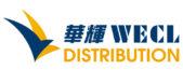 wecl_logo_200x500 01