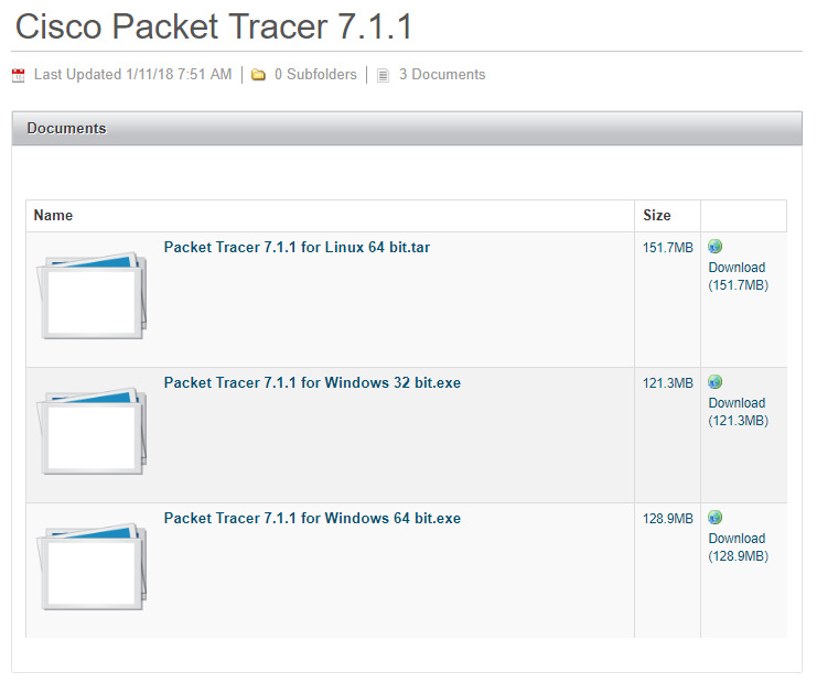 How to use micro:bit with Cisco Packet Tracer? – MuseLab